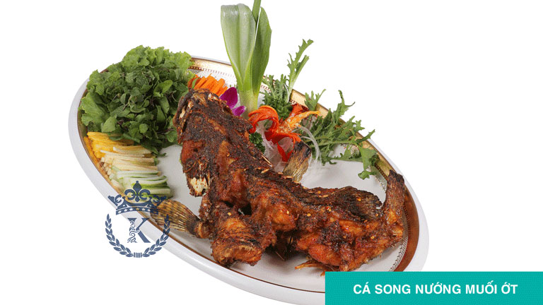 ca-song-nuong-muoi-ot