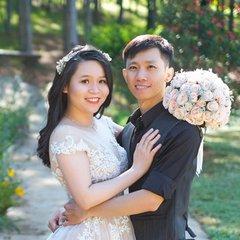 Bảo Minh - Nguyễn Hân