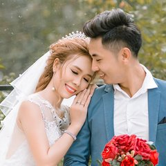 Thanh Sơn - Minh Hằng