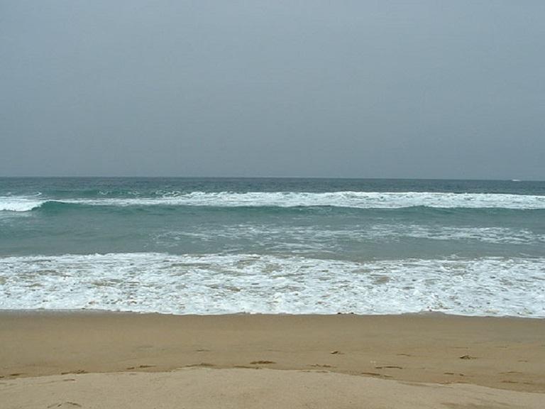 Lưu ý tiếp theo là bạn nên giữ nguyên vẻ đẹp vốn có của biển để tạo ra hiệu ứng đẹp nhất