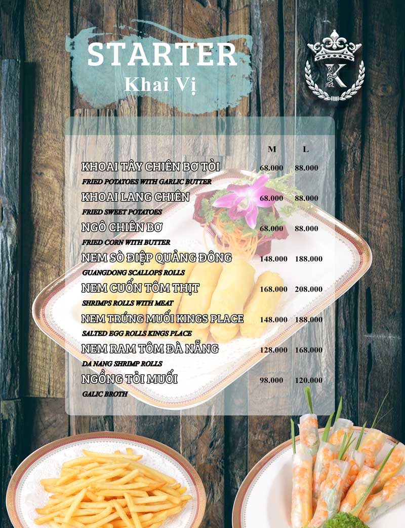 menu-kingsplace-1