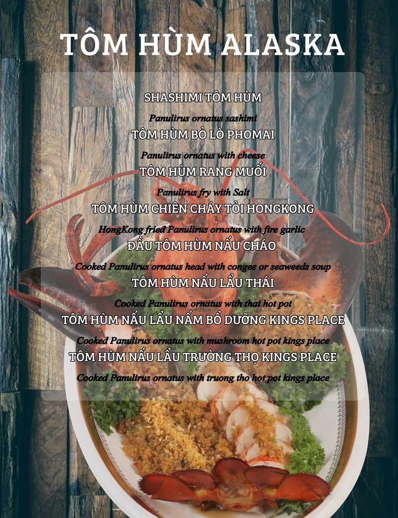 menu-kingsplace-14