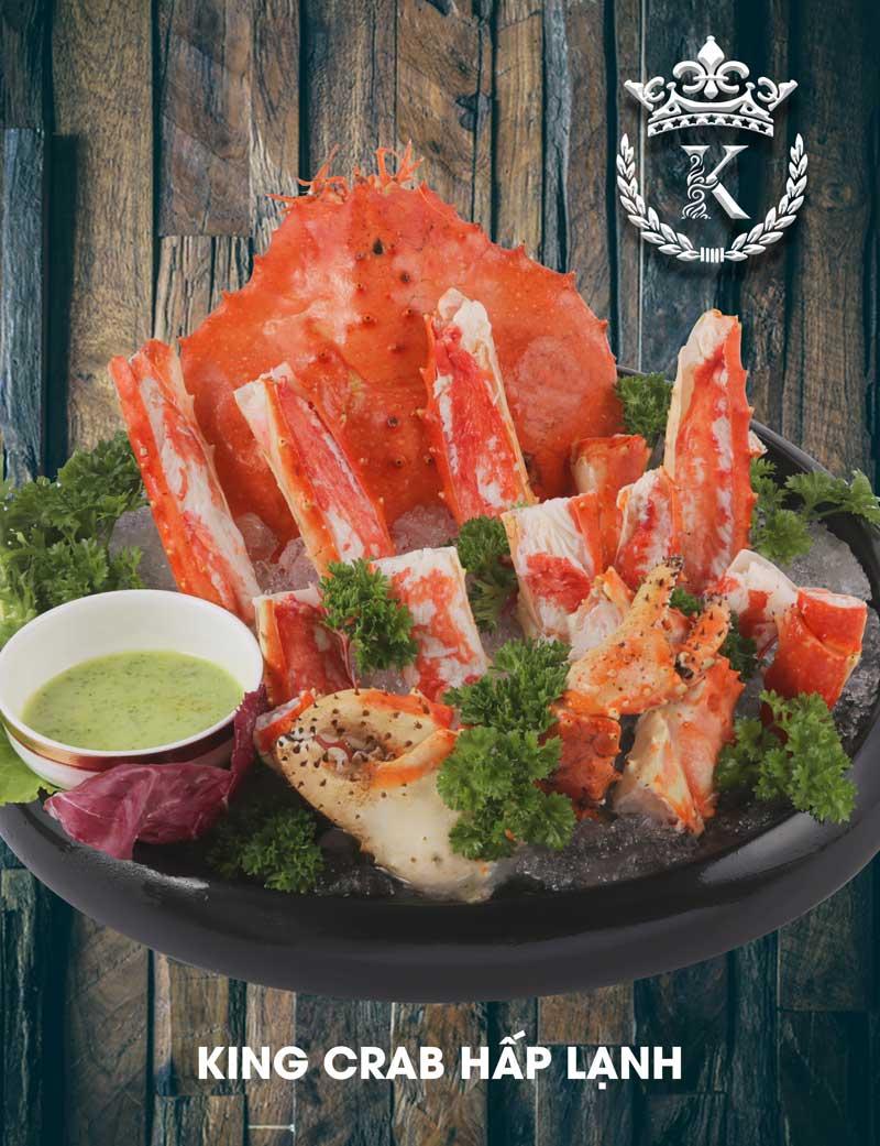 menu-kingsplace-19
