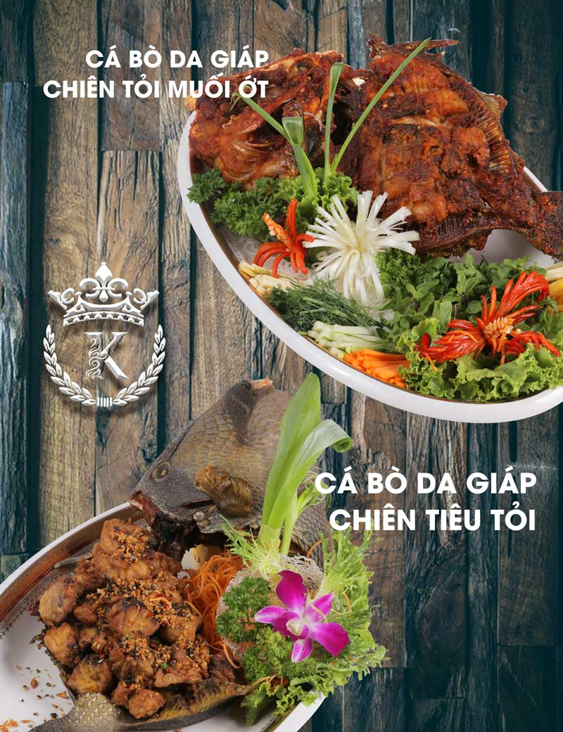 menu-kingsplace-25