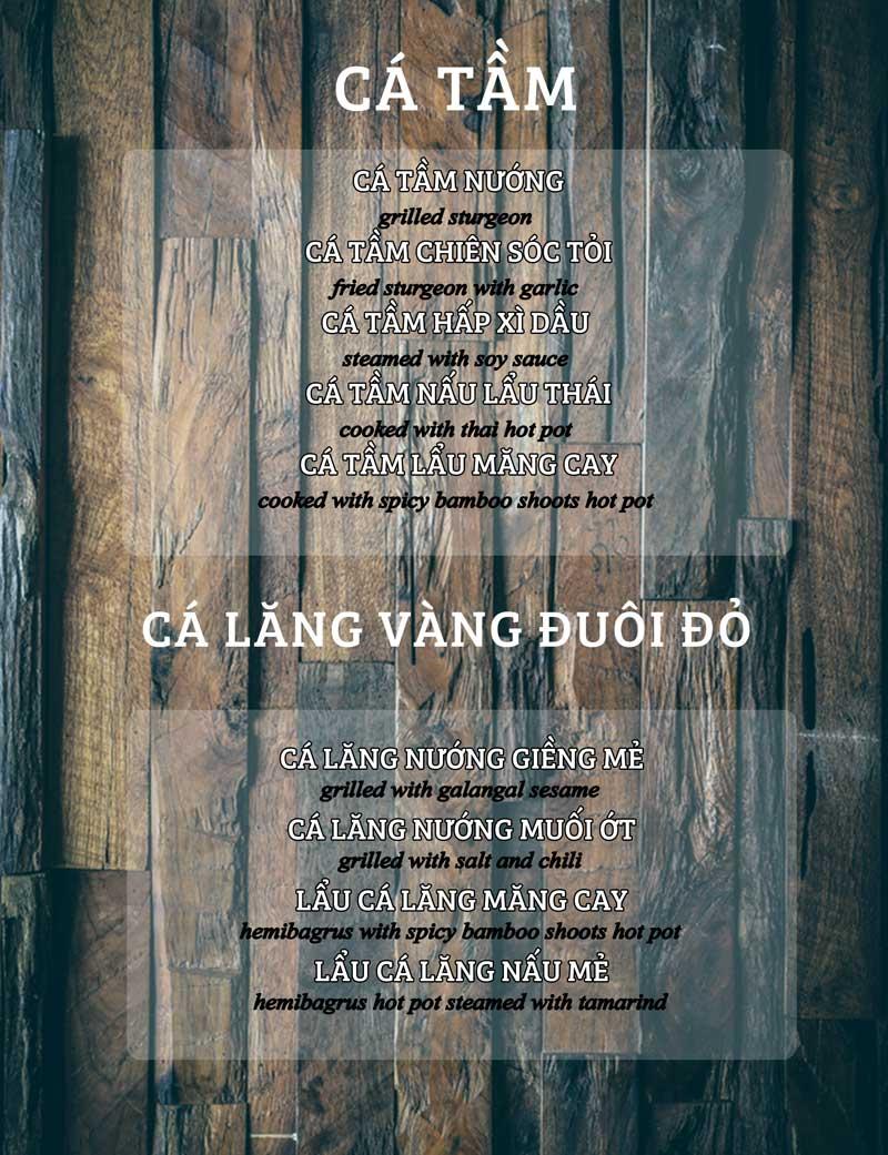 menu-kingsplace-28
