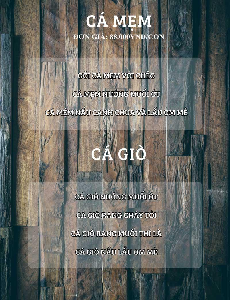 menu-kingsplace-31