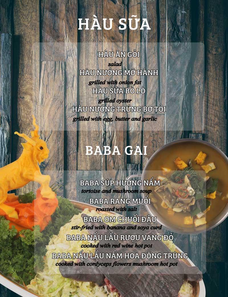 menu-kingsplace-38