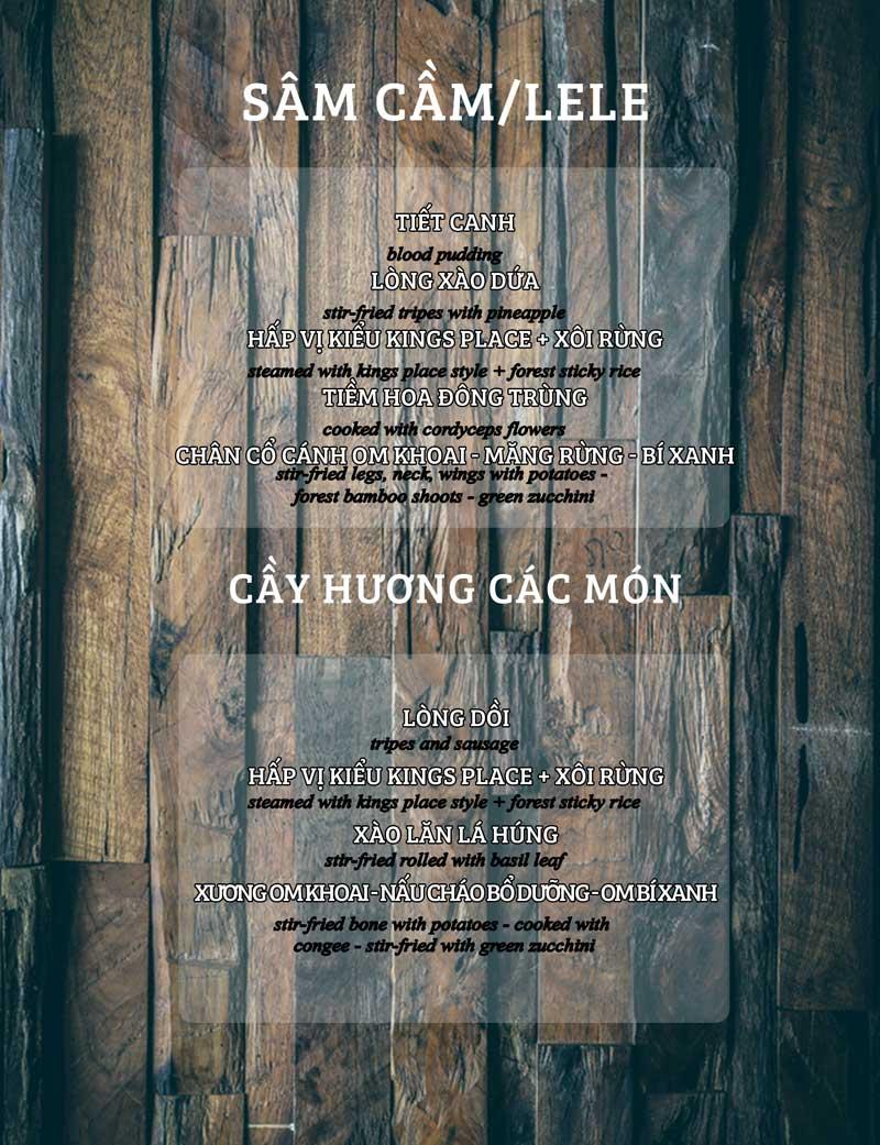 menu-kingsplace-41