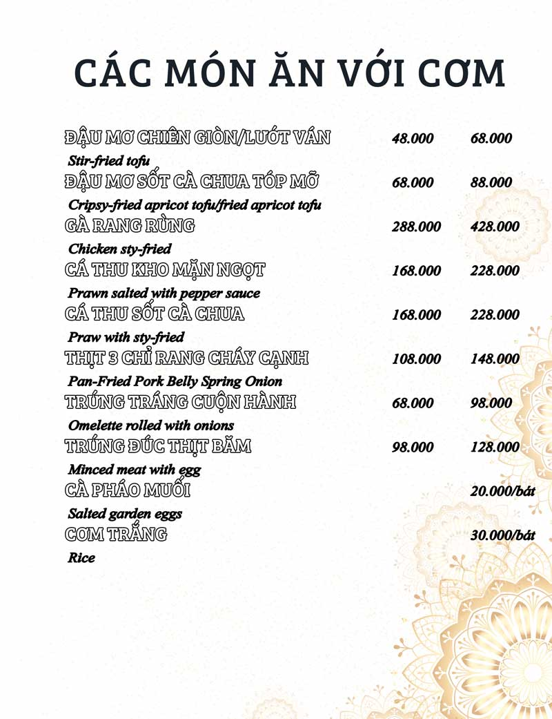 menu-kingsplace-45