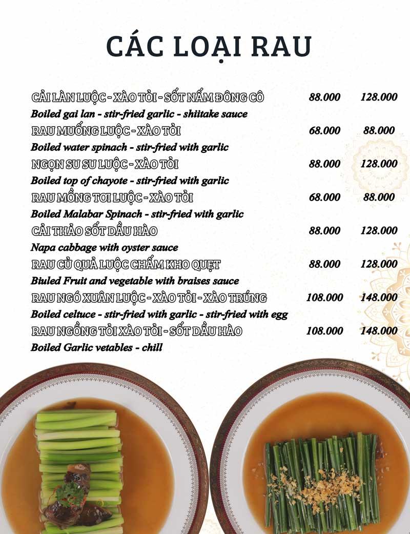 menu-kingsplace-47