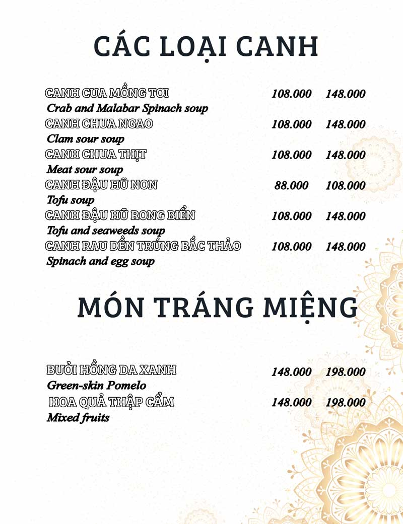 menu-kingsplace-48