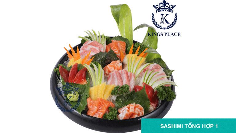 sashimi-tong-hop