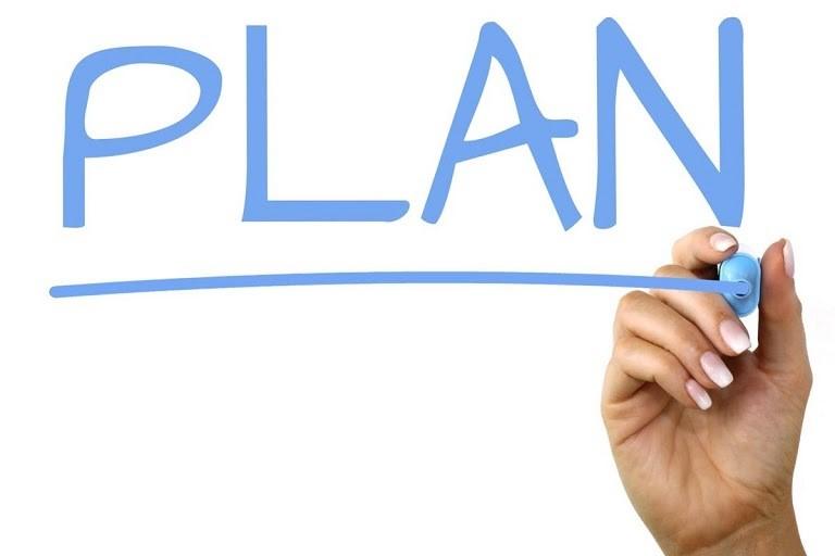Cần làm rõ vấn đề trước khi lên kế hoạch tổ chức