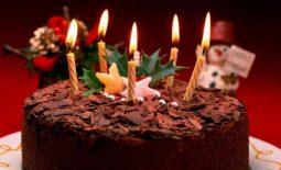 Người vợ nào cũng muốn tổ chức sinh nhật cho chồng thật ấn tượng