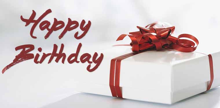Tổ chức tiệc sinh nhật cho người yêu là điều ai cũng muốn thực hiện