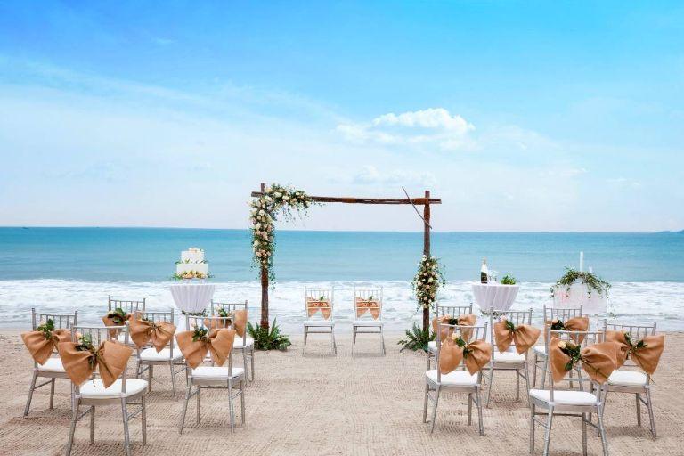 Tham khảo kinh nghiệm giúp bạn có một đám cưới hoàn hảo hơn