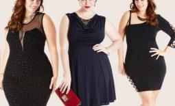 Top 5+ mẫu váy đi đám cưới cho người mập lên dáng, giấu mỡ
